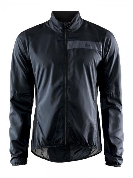 Craft Essence Light Wind Jacket black