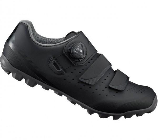 Shimano Women SH-ME4 MTB Shoe black