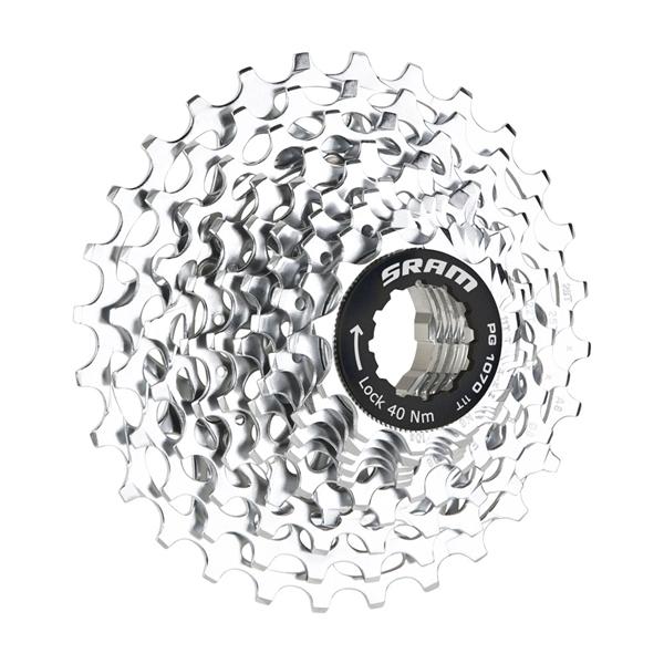 SRAM Kassette PG-1070 10-fach