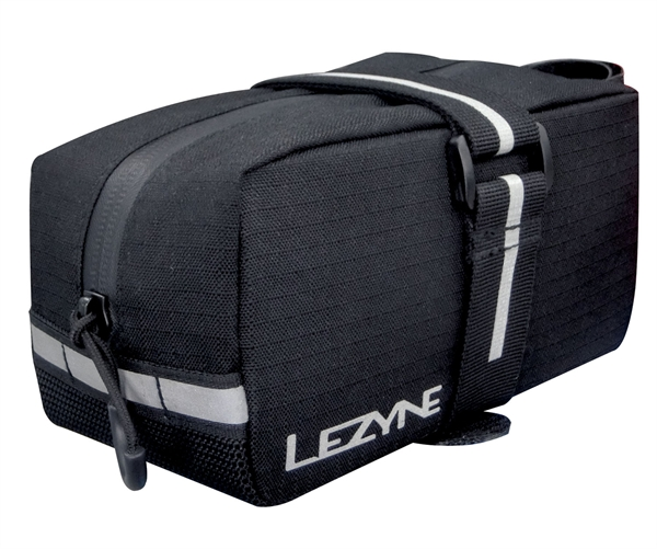 Lezyne Road Caddy XL black - 1.5l