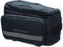 Blackburn Central Trunk Rack Top Bag