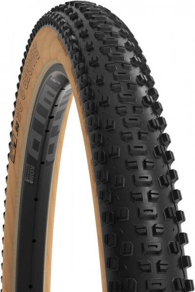 "WTB Tyre Ranger TCS 29 x 2.25"" TCS Light FR black-tan"