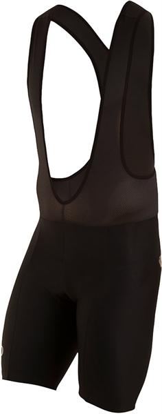 Pearl Izumi Quest Bib Short black