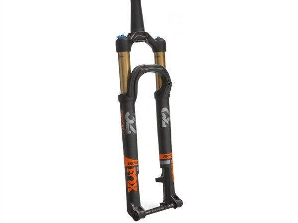 FOX Racing Shox Fork 34 FLOAT SC 29'' BOOST 100mm FIT4 Factory Mod. 2019
