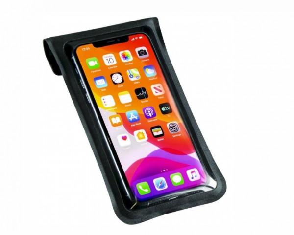 KLICKfix Smartphonetasche Light M