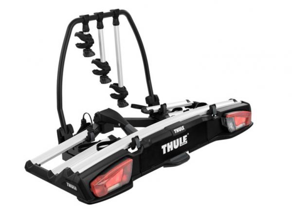Thule Bike Carrier Velo Space XT for 3 Bikes