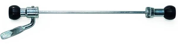 Burley Coho Ballz Qr axle, long 170mm