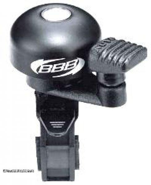 BBB Klingel EasyFit BBB-12 %