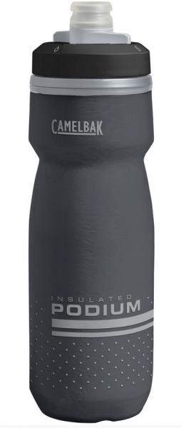 Camelbak Podium Chill 620 ml black