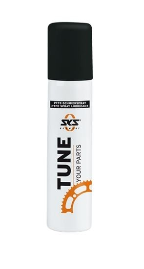 SKS Tune Your Parts Lubrication