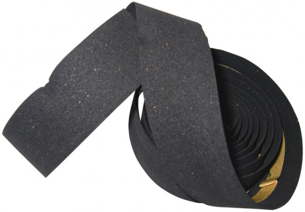 Matrix Handlebar Tape G20 cork black