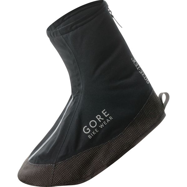 Gore Bike Wear Road Gore Tex Thermo Overshoes