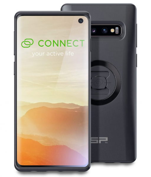 SP Connect Phone Case Set for Samsung Galaxy S10