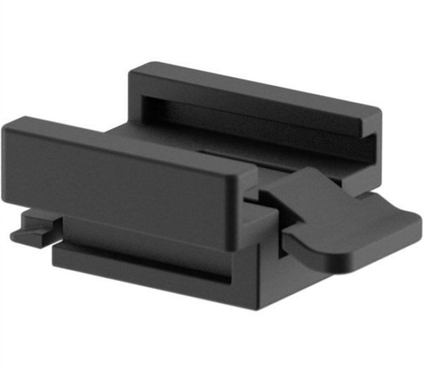 SP Connect Adapter Cateye