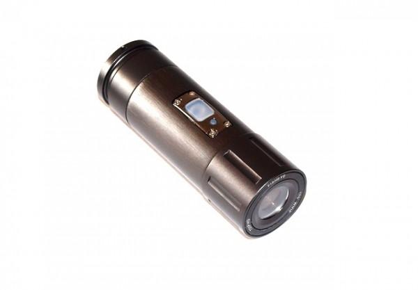QCamz 720 HD Pro