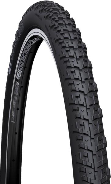 WTB Tyre Nano TCS 700c 40-622 black