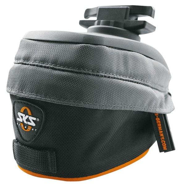 SKS Race Bag XS Tasche
