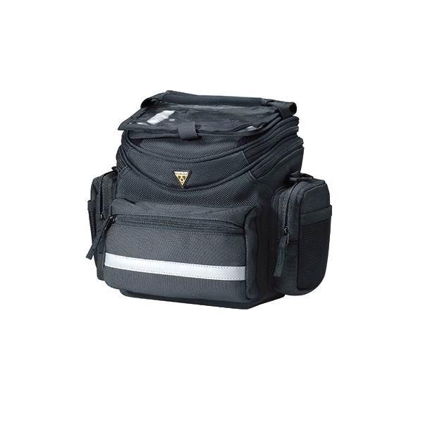 Topeak TourGuide HB Bag