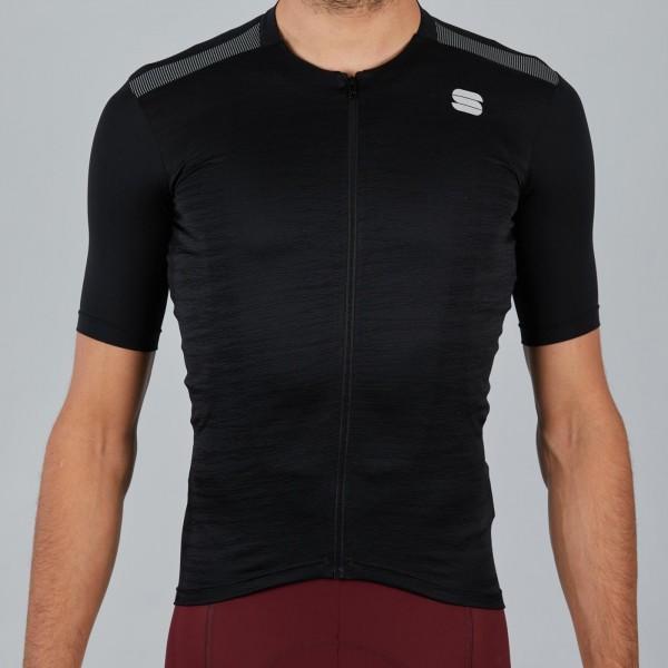 Sportful Supergiara Jersey black