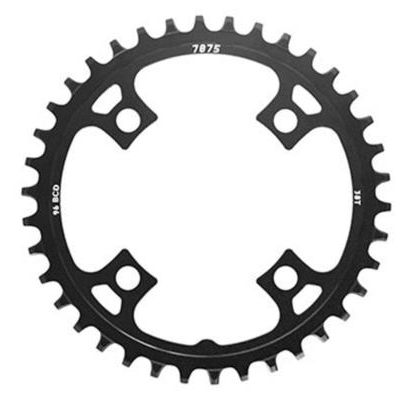 Sunrace Chainring CRMX08 38T