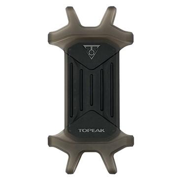 Topeak Omni Ridecase Handyhalter - ohne Halter