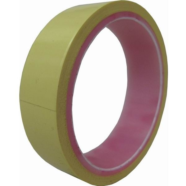 NoTubes Stan's Rim Tape 9,1 m x 27 mm