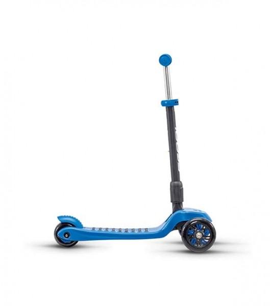S´cool flaX mini - blue