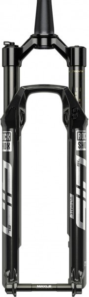 """Rock Shox SID SL Ultimate 100mm 29"""" Boost 15x110,Remote, 44mm offset"""