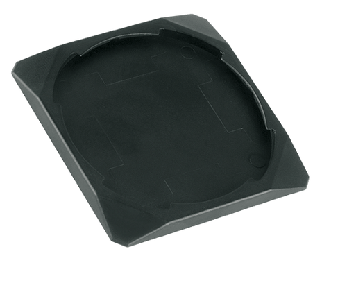 SKS Compit Universal Cover