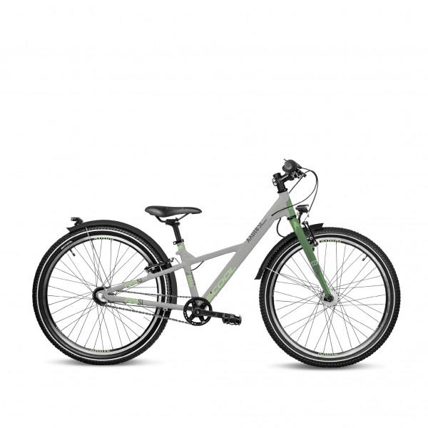 S´cool XXlite SL 20 3-S FW silver/pastel green