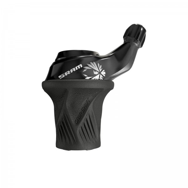 Sram GX Eagle™ Grip Shift - 1x12-fach