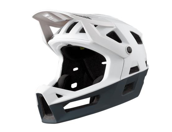 IXS Trigger FF Helm white