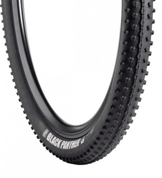 Vredestein Black Panther 27,5x2,20 Tire