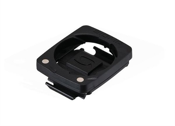 Sigma STS Clamp for BC 23.16