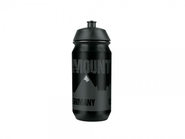 SKS Water Bottle Mountain large