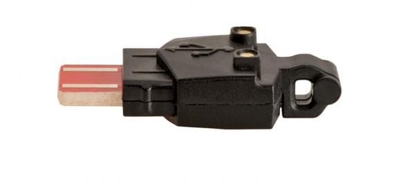 Blackburn Flea USB-Charger