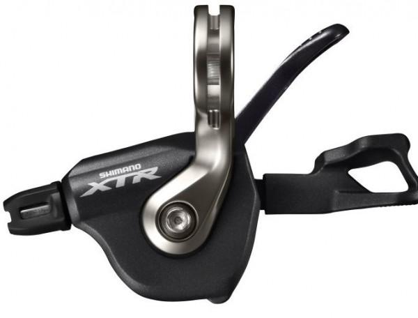 Shimano Schalteinheit XTR SL-M9000 1x11-fach rechts