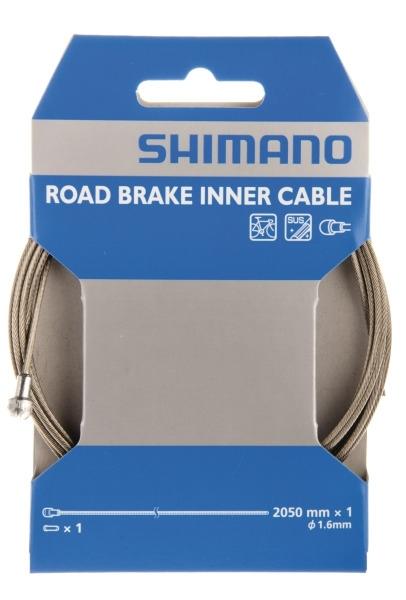 Shimano Bremszug Road