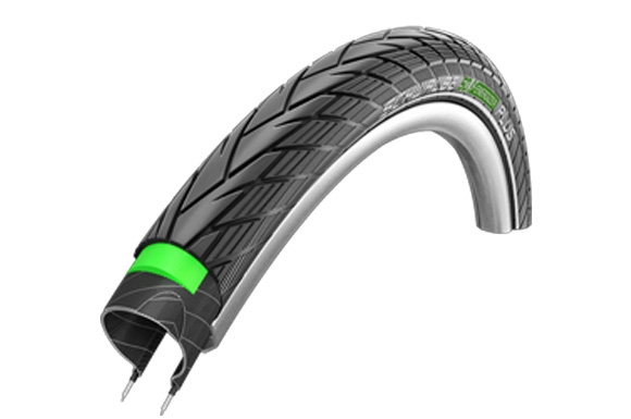 "Schwalbe Energizer Plus E-Bike Reifen 28"""
