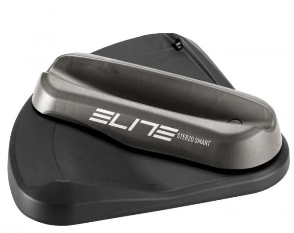 Elite Travel Block STERZO SMART Vorderradstütze