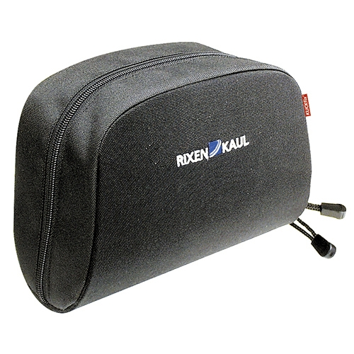 Rixen & Kaul KLICKfix Baggy Mini Bag