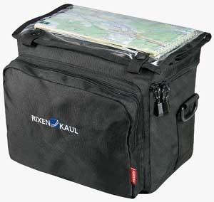 Rixen & Kaul KLICKfix Daypack-Box Bag