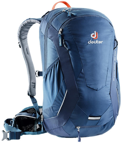 Deuter Superbike 18 EXP SL midnight-navy