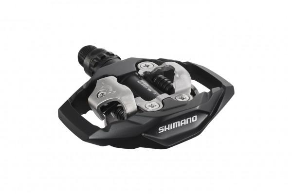 Shimano PD-M530 Pedal black