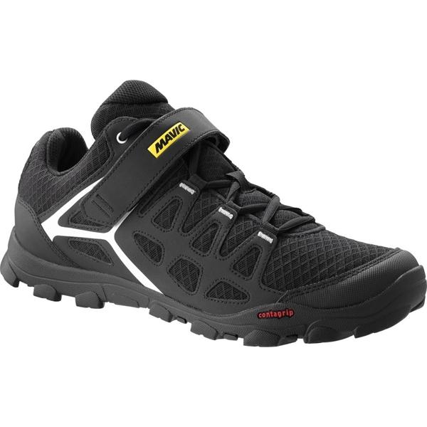 Mavic Crossride MTB Schuh black
