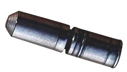Shimano rivet 9-speed