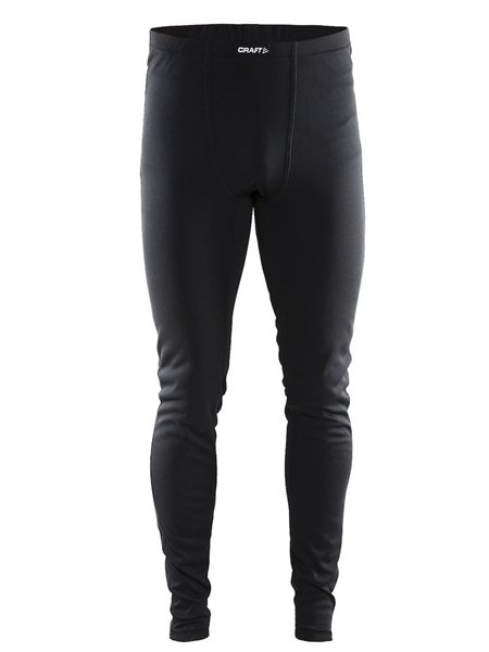 Craft Mix and Match Pants M black