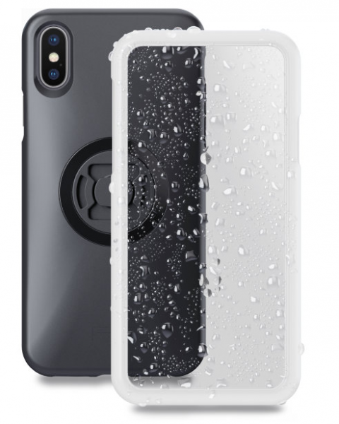 SP Connect Weather Cover Apple iPhone X/XS