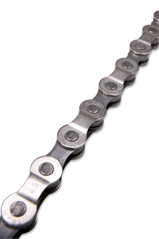SRAM Power Chain PC-971 Chain 9-speed