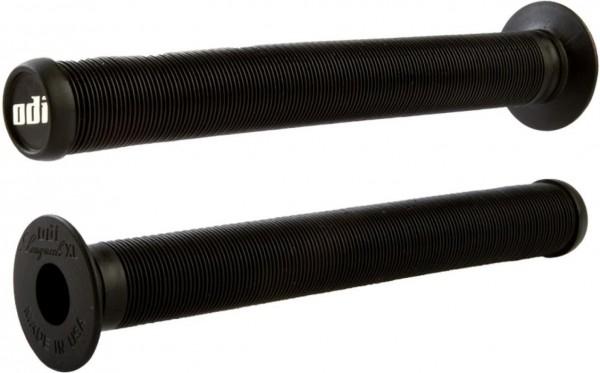 ODI BMX Griffe Longneck XL Fixies schwarz